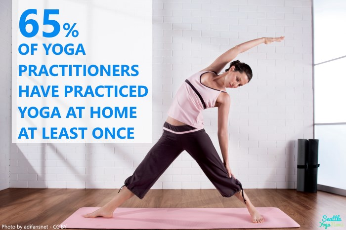yoga-at-home