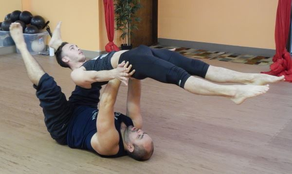Acro-yoga-LGBT-Capitol-Hill-Seattle