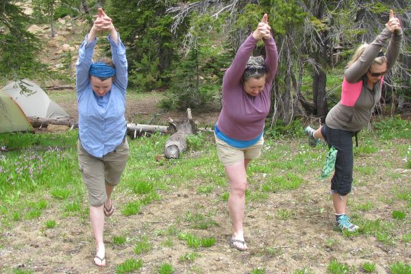 Wilderness-Adventure-yoga-retreat-8