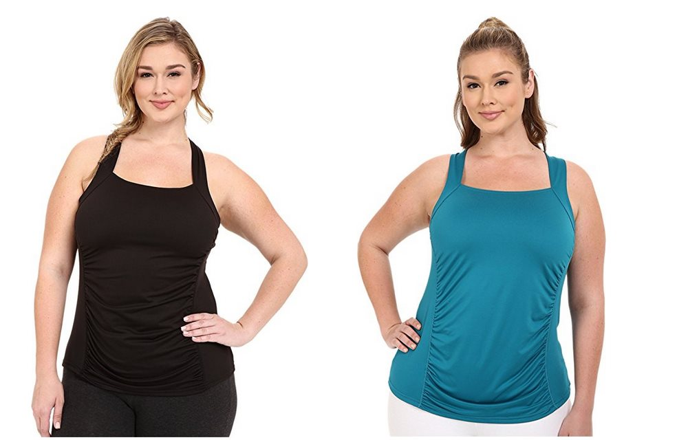 d104ea0c8be16 The best yoga tops for your body type