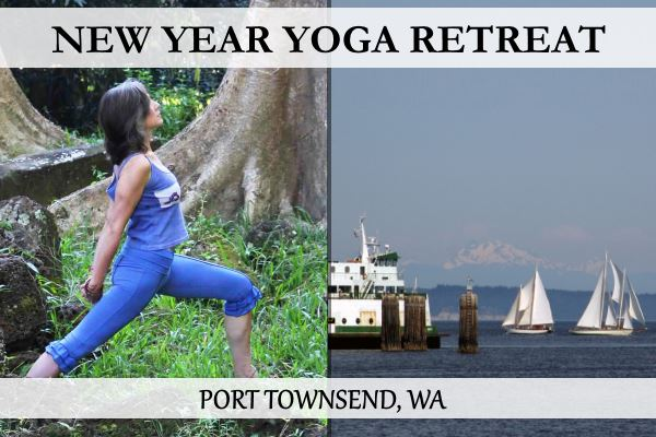 new-year-yoga-retreat-port-townsend-renee-klein-satya-yoga-therapy