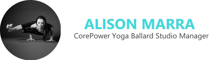 Alison-Marra-yoga-seattle
