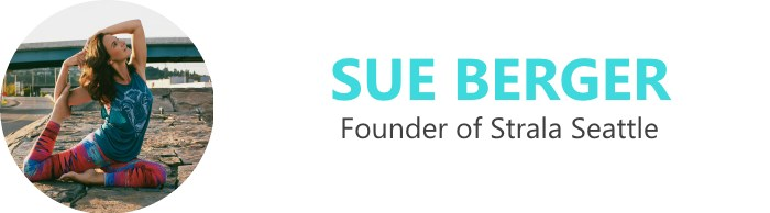 Sue-Berger-yoga-seattle