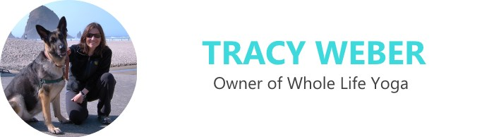 Tracy-weber-yoga-seattle