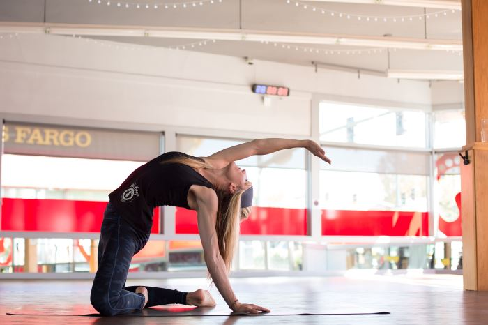yoga-hip-opening-sequence