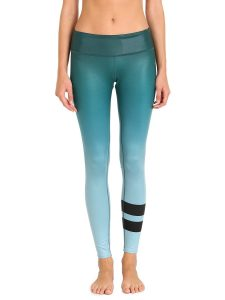 alo-yoga-airbrush-legging-ombre-green
