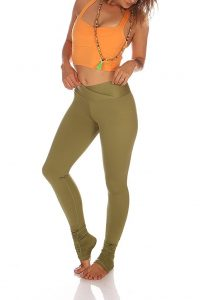 mika-yoga-wear-gaby-legging-seaweed-green