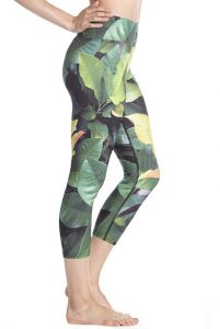 werkshop-foliage-green-legging