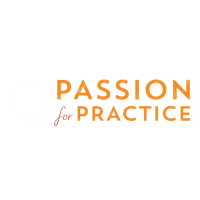 Passion for Practice
