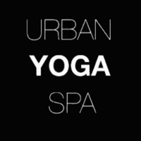 urban-yoga-spa-seattle-logo