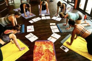 discover the best seattle area yoga teacher trainings
