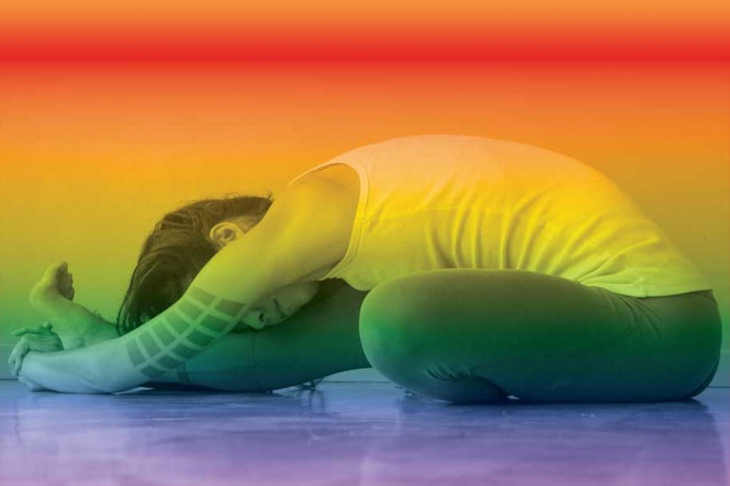 http://8limbsyoga.com/offering/queer-yoga/