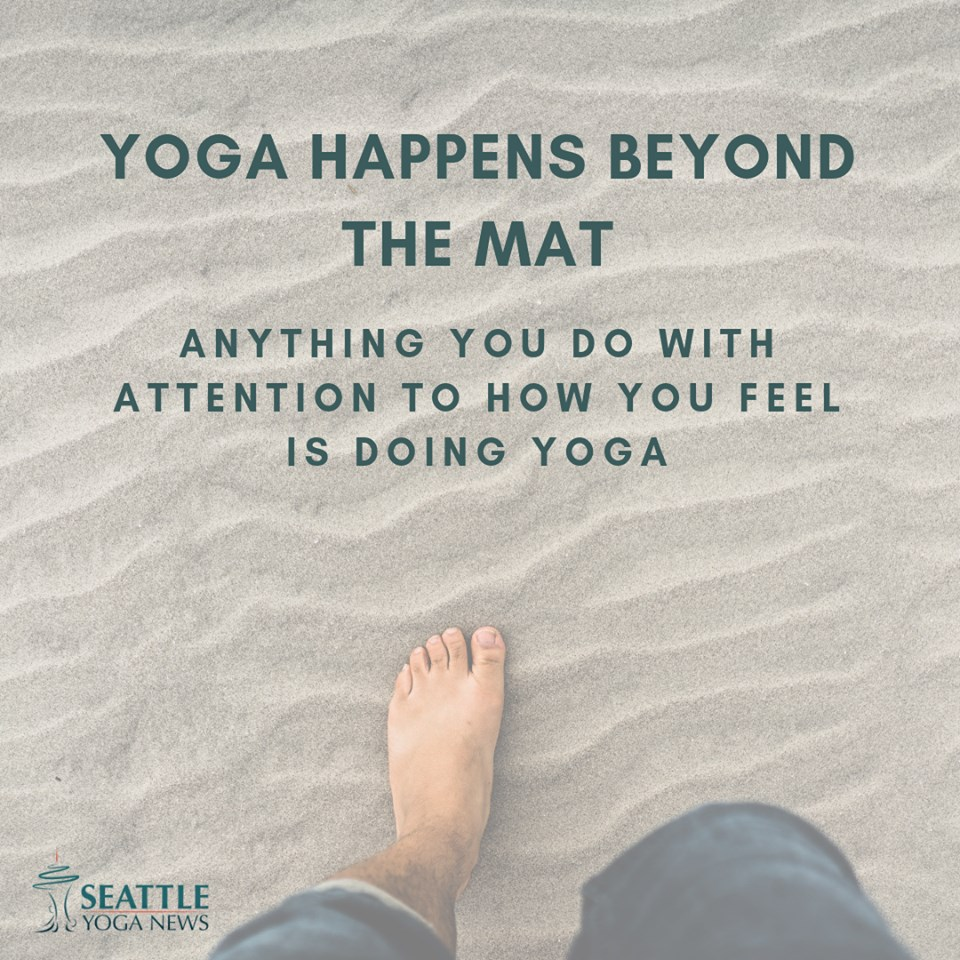 yoga-attention- quote