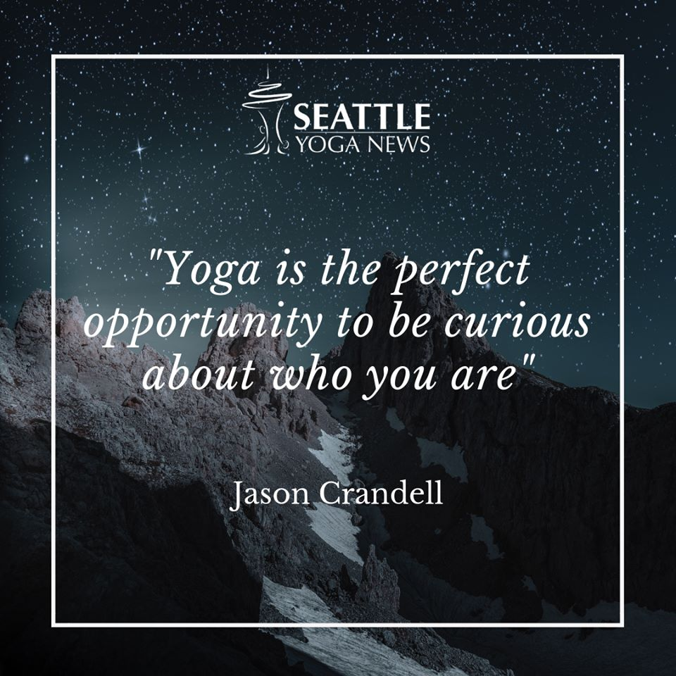 yoga-curiosity- quote