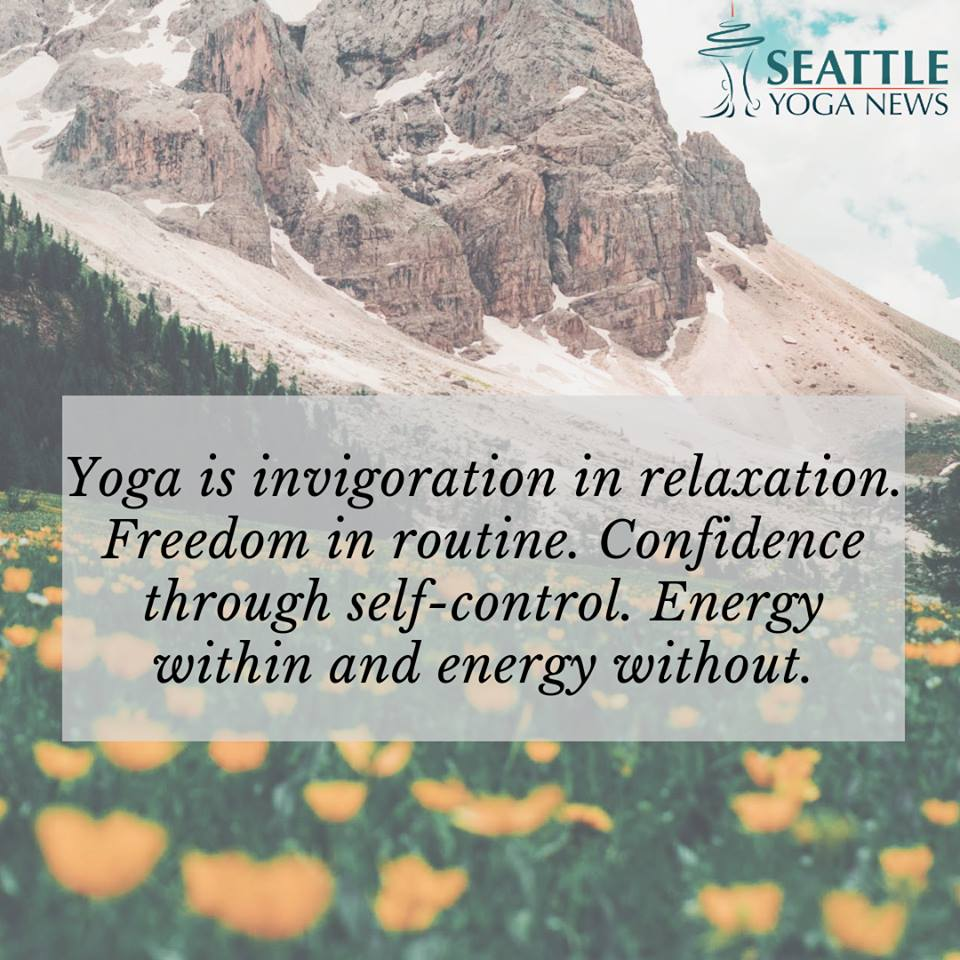 yoga-energy-quote