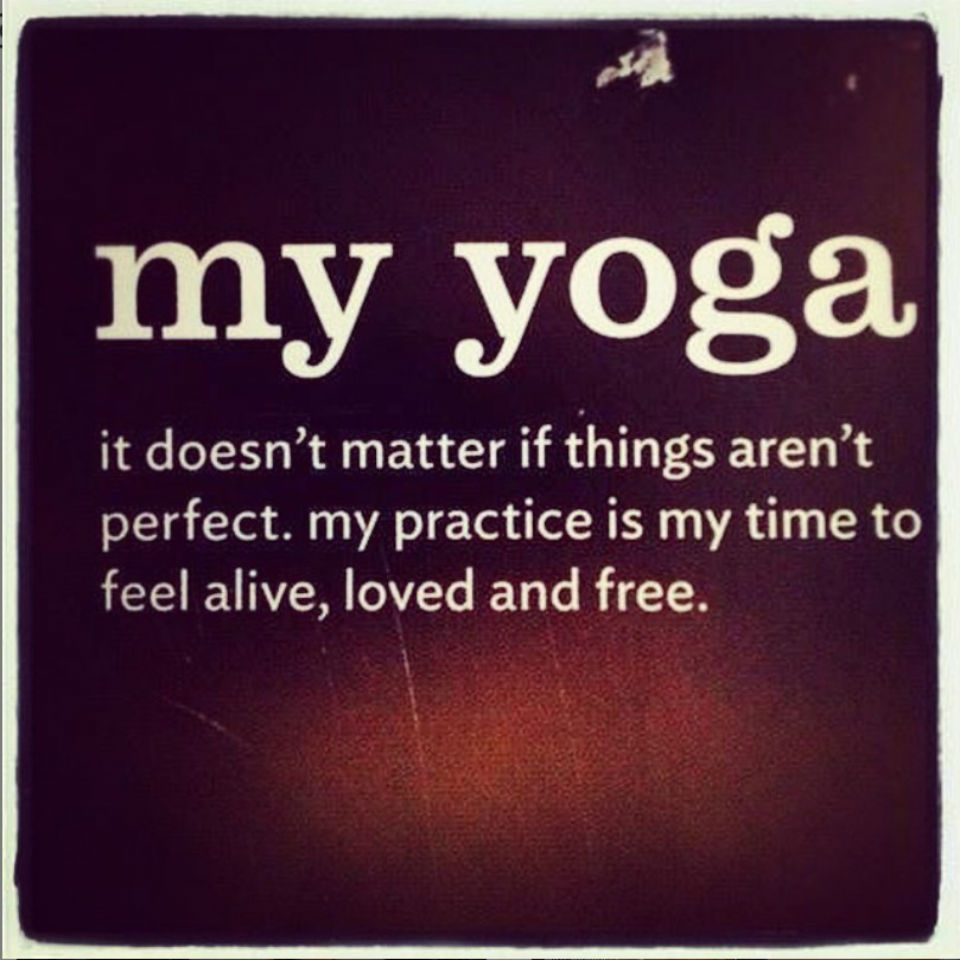 yoga-feeling alive-quote