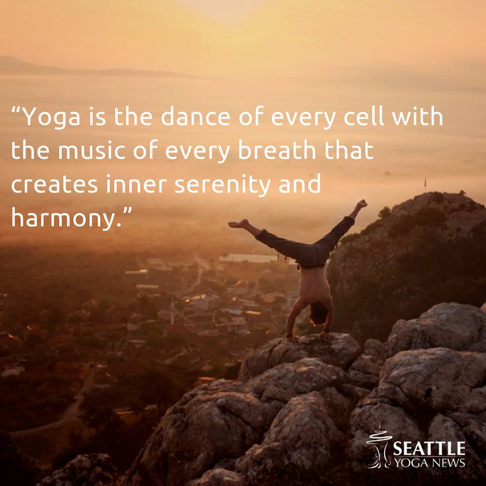 yoga-harmony- quote