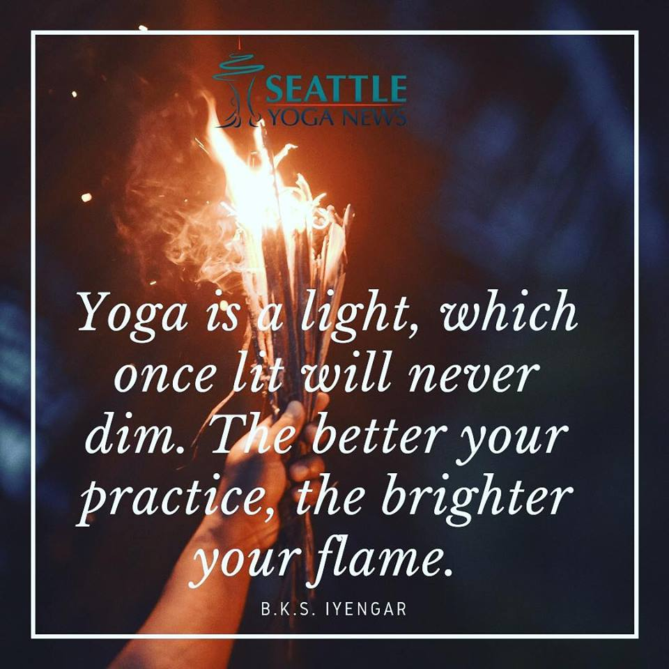 yoga-light-quote