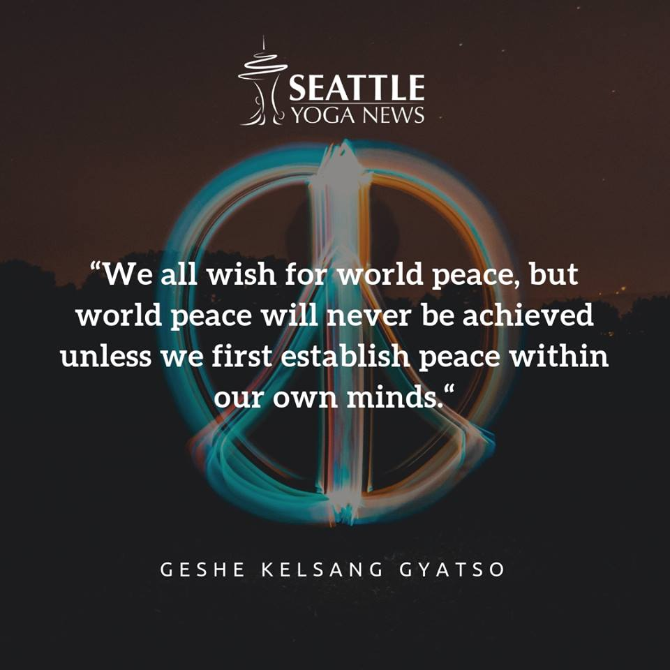 yoga-peace- quote