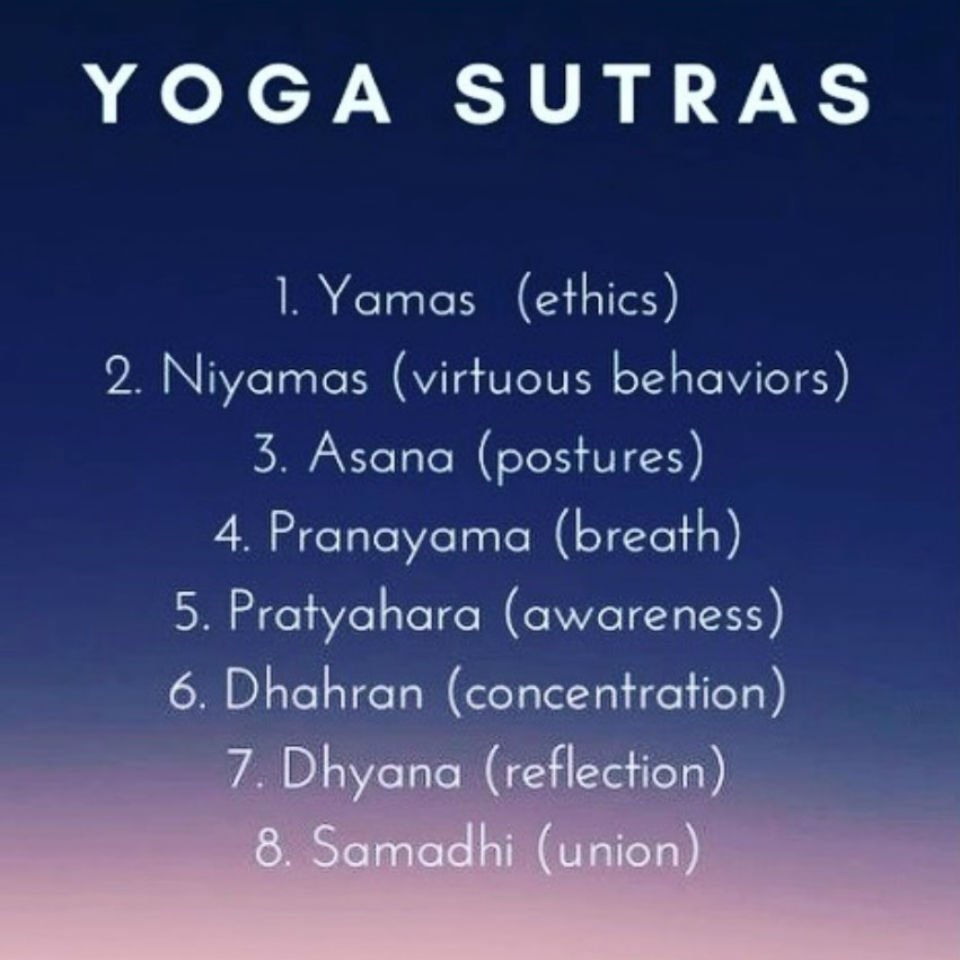 yoga-saturas- quote