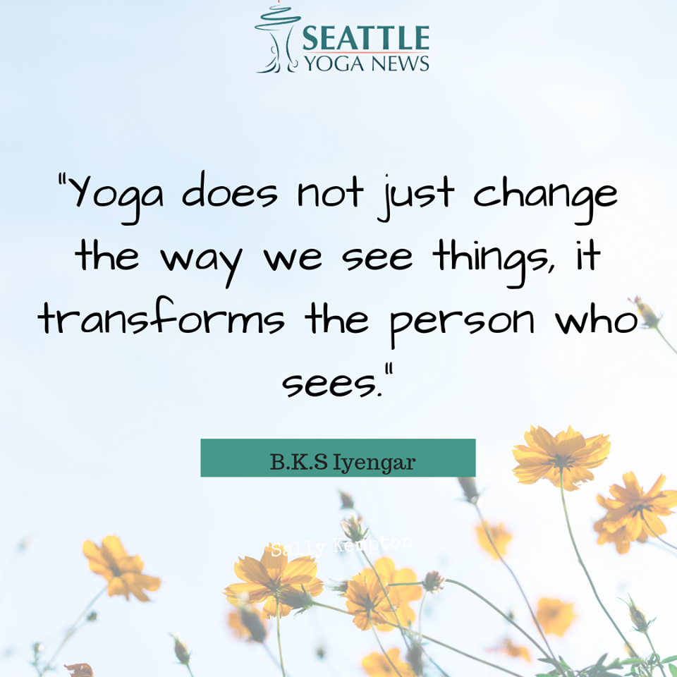 yoga-transformation- quote