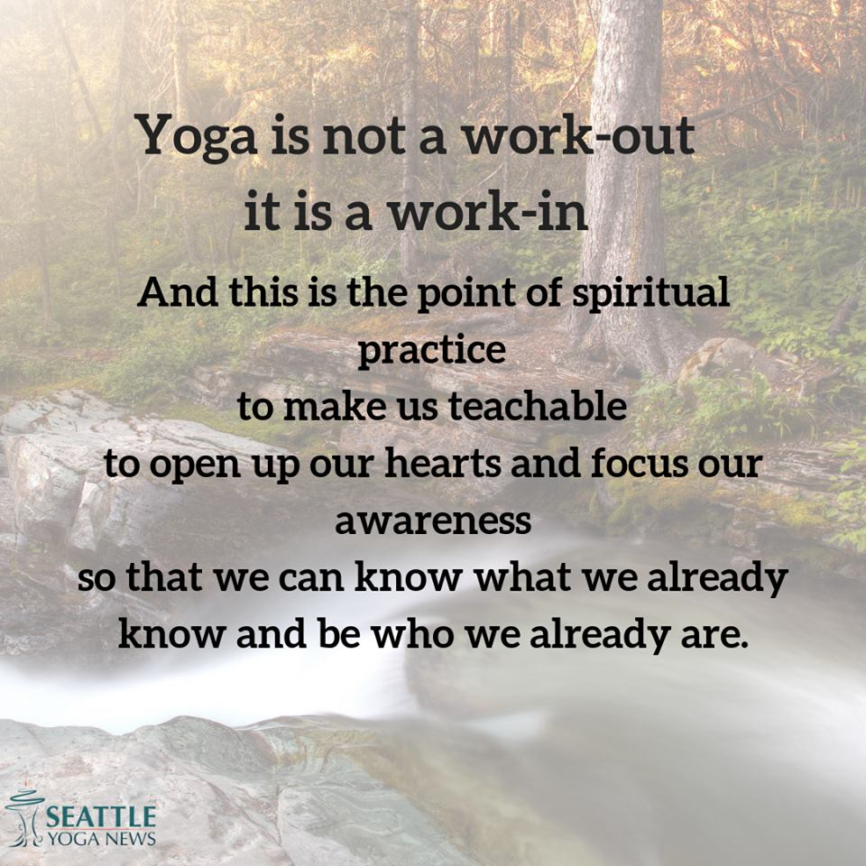 yoga-work-in-quote