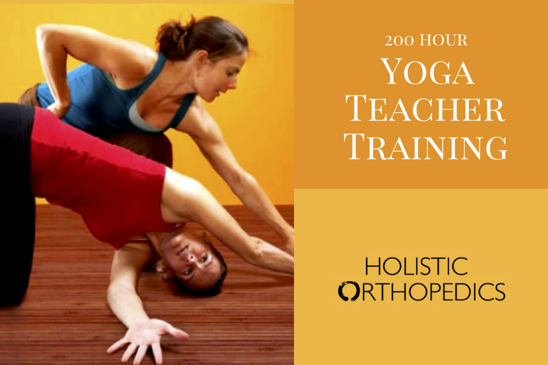 27 Seattle Area 200h Yoga Teacher Trainings For 2019