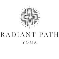 Radiant Path Yoga