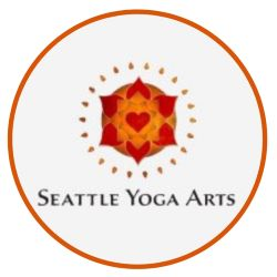 Seattle Yoga Arts