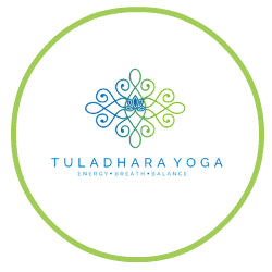 Seattle Virtual Yoga Events To Celebrate The International Yoga Day 2020