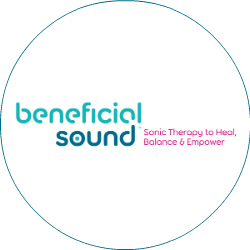 Beneficial-sound-therapy