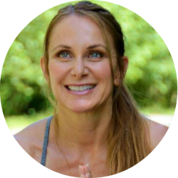 Renee-Meena-Fitzgerald-seattle-yoga-teacher
