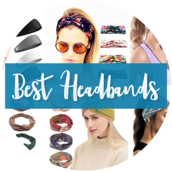 Best Headbands