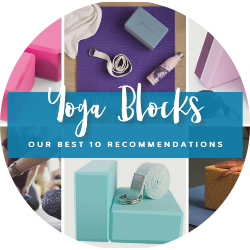 Our-Best-10-Yoga-Blocks-Recommendations