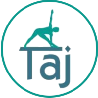 taj-yoga-seattle