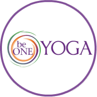 be-one-yoga