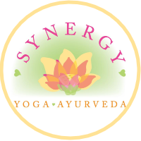 Synergy Yoga - logo