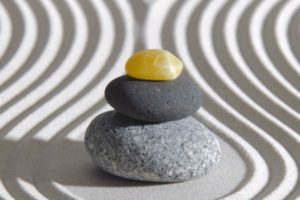 Intro To Mindfulness Meditation with Theresa Spencer in Wedgwood - 8 Limbs Yoga Centers
