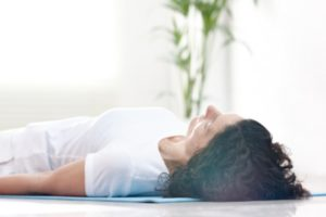 [Live Streamed] The Power of Breath & Sound with Cheryl Fenner Brown - 8 Limbs Yoga Centers